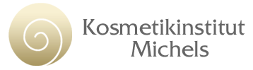 Kosmetikinstitut-Michels