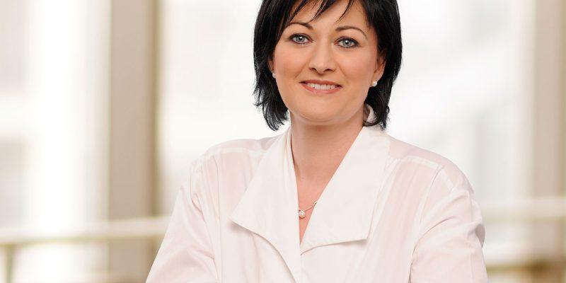 Melinda Kobus
