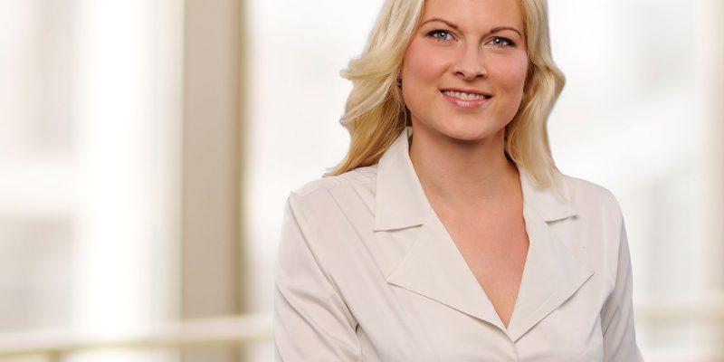 Stephanie Mallon