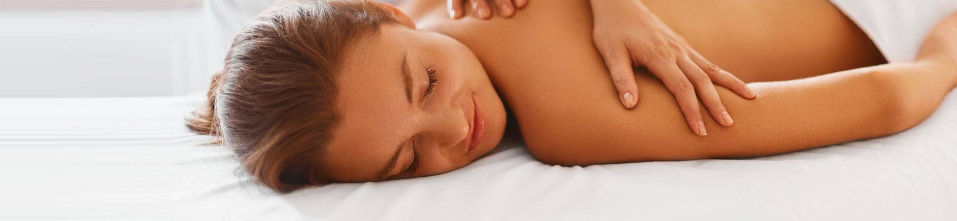Bodygard-Treatments