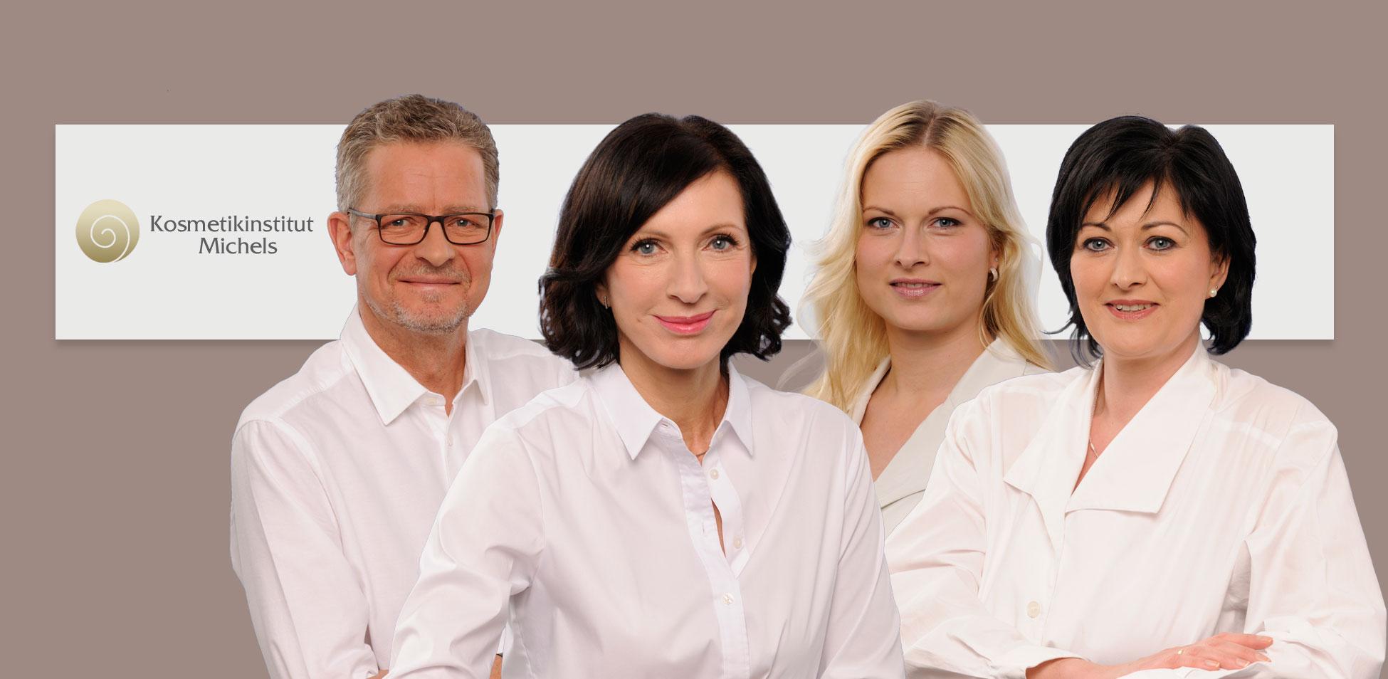 Kosmetikinstitut Michels